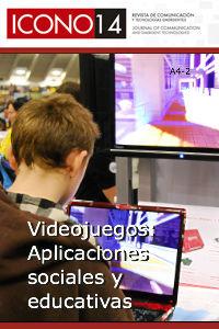 Videojuegos: Aplicaciones sociales y educativas