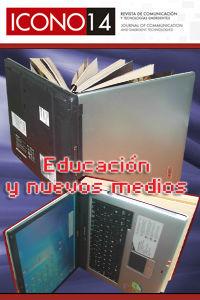 Educación y nuevos medios