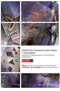 Diseño Visual y Multimedia