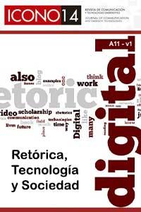 Vol 11, No 1 (2013): Retórica, Tecnología y Sociedad