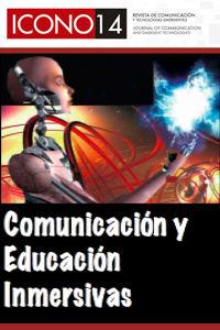 Comunicación y Educación inmersiva